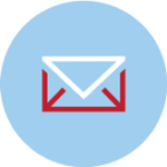 contact_email