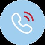 contact_phone